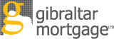 Gibraltar Mortgage Ltd company